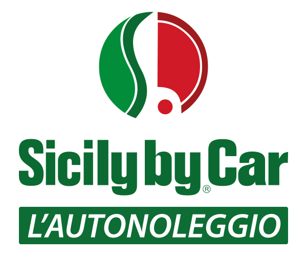 SICILY BY CAR 3 maggio 14 giugno