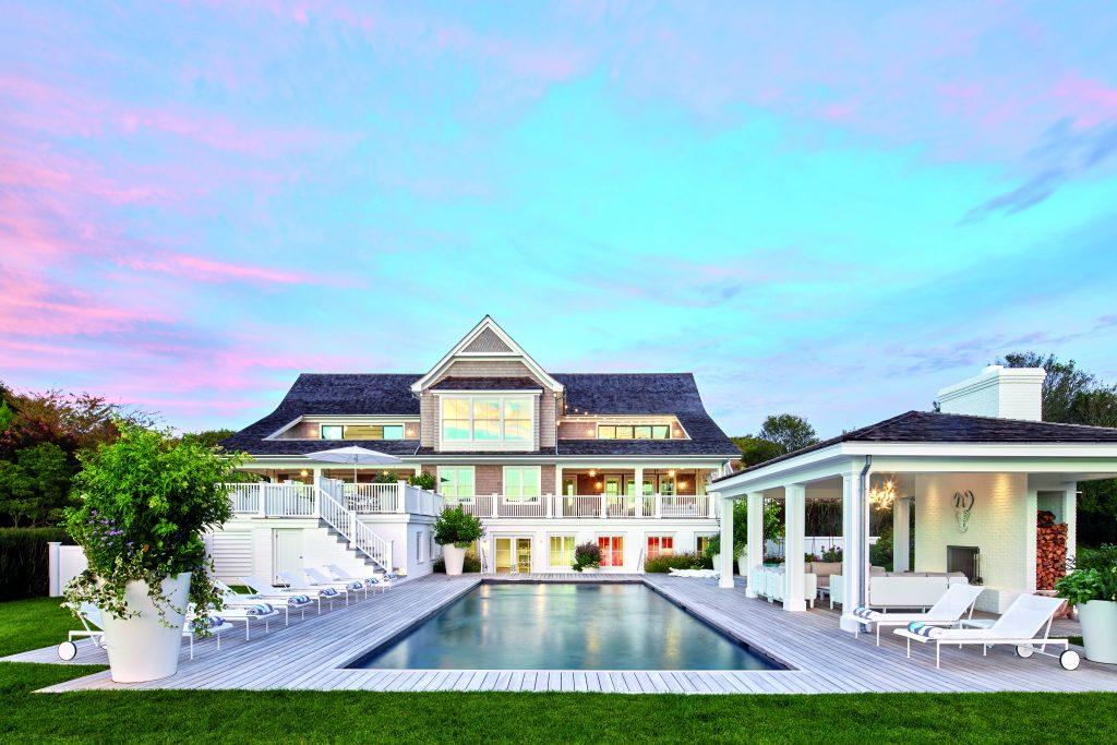 residenza-long-island