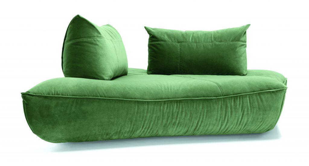 Arketipo-divano