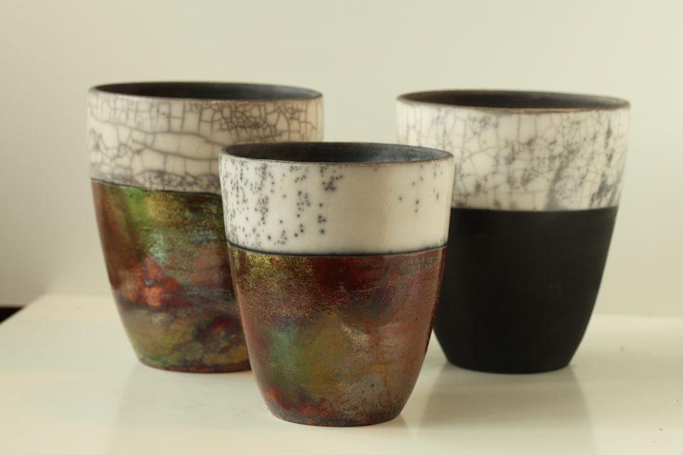 ceramiche decorative