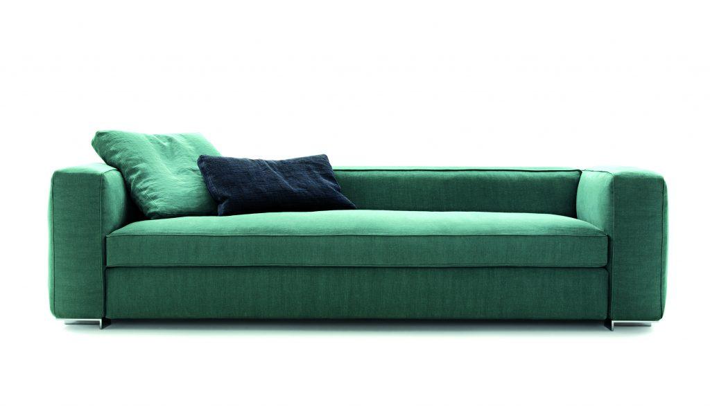 LEMA - SNAP divano