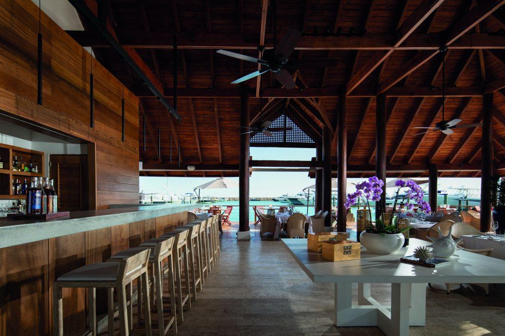 la casita ristorante