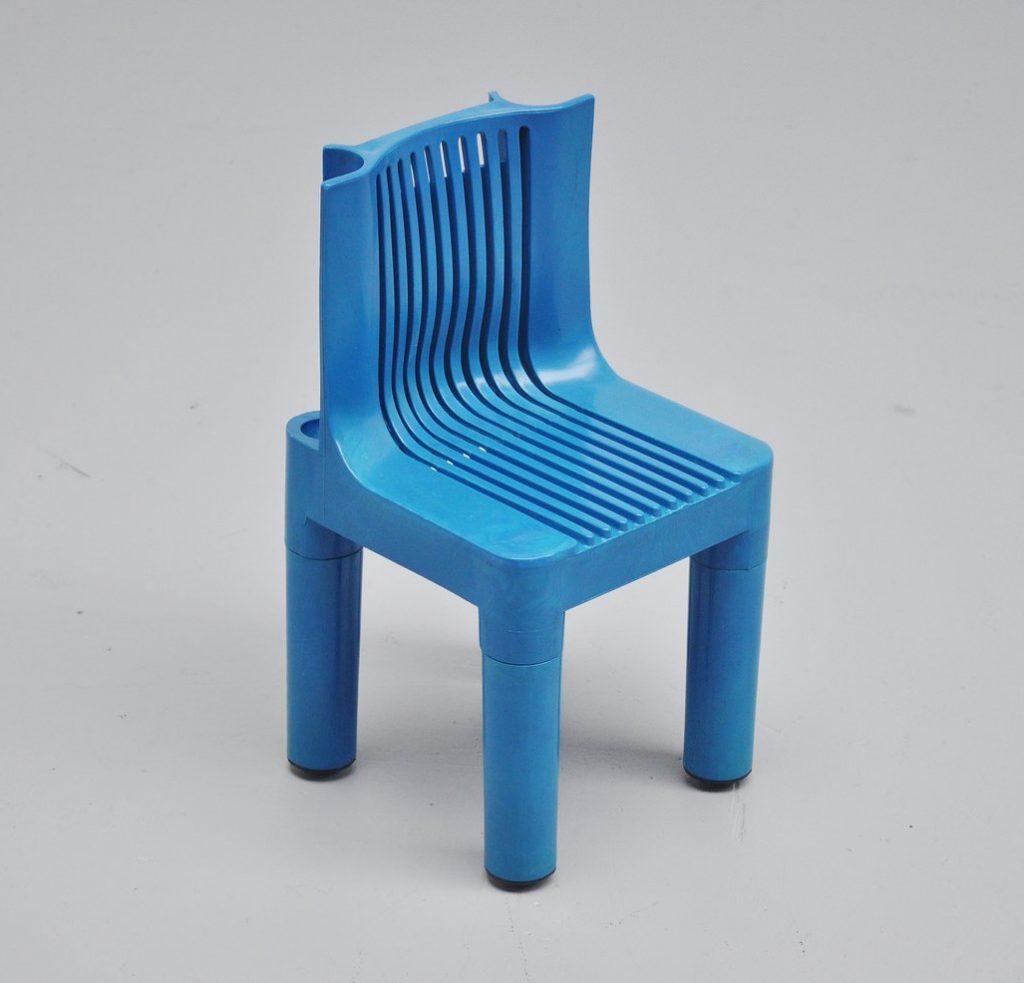 sedia-kartell-marco-zanuso