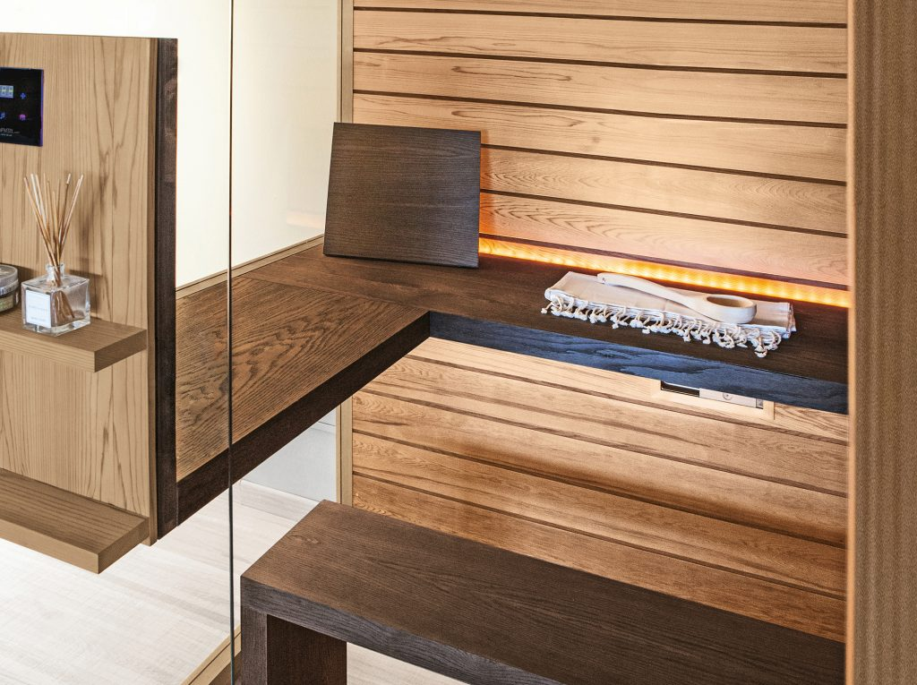 Benefici Sauna Bagno Turco.Biosauna I Benefici Di Sauna E Bagno Turco Ville Casali