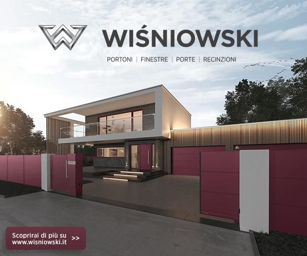 wisniowski_mobile_13_20_novembre_2019