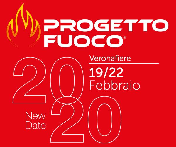 PROGETTO_FUOCO_22_GEN_22_FEB_2020