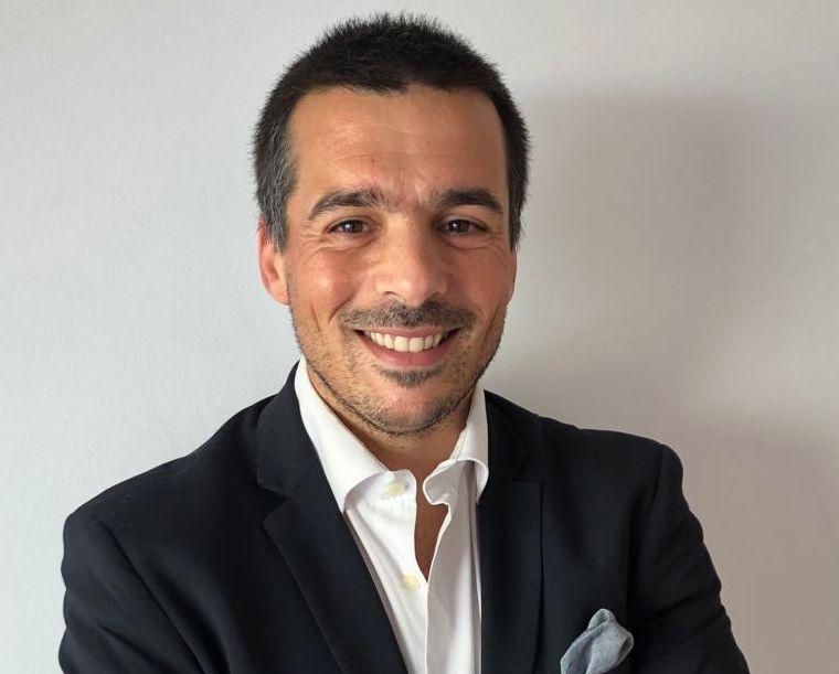 José Miguel Almeida