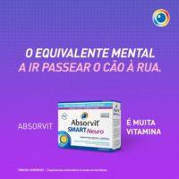Absorvit_SMART_