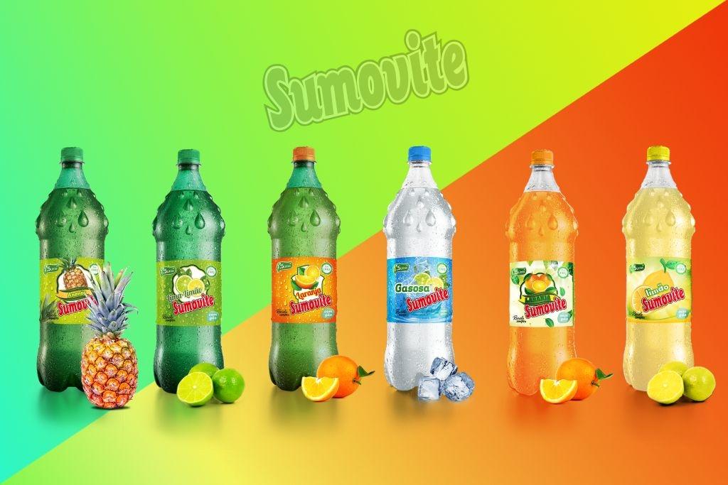 Sumovite1