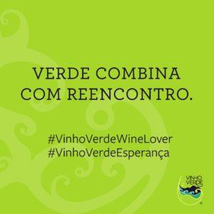 vinho-verde-final-10