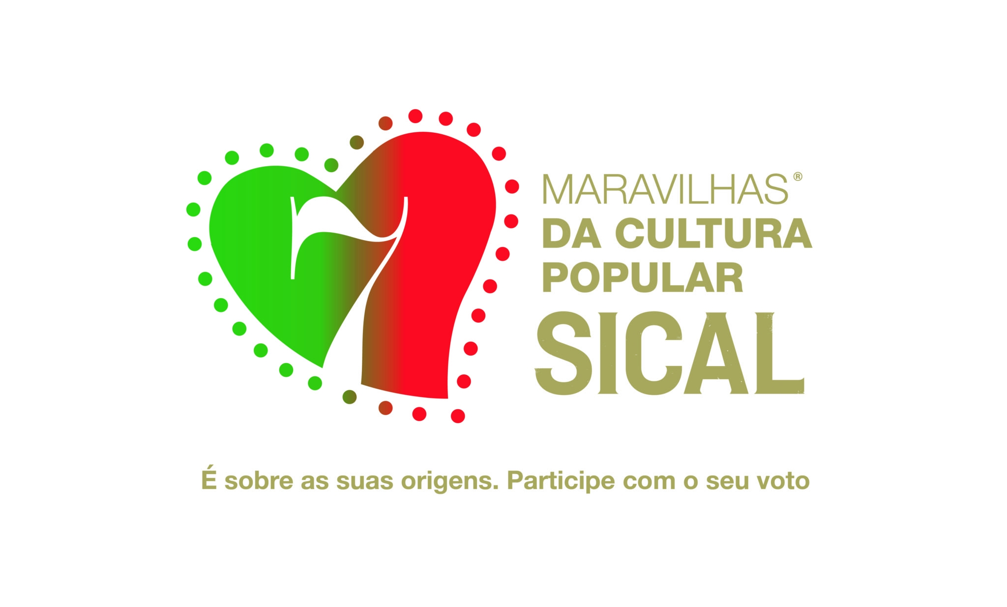 Logo_Cultura_Pop_SICAL-01