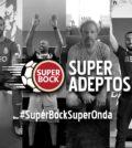 Super Bock Super Onda