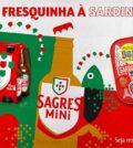 sagres_santos_17