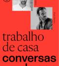 Nuno e Paulo 4junho (1)