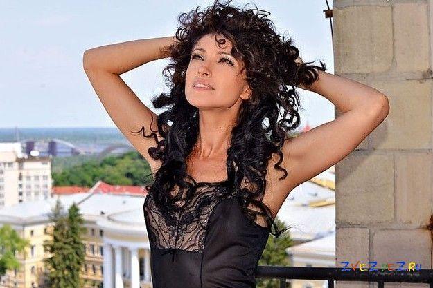 Анастасия Макеева отказалась от главной роли Рокси и покинула мюзикл «Chicago»