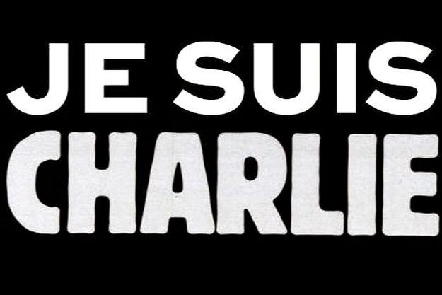 Мадонна использовала трагедию во Франции в качестве пиара своего нового альбома