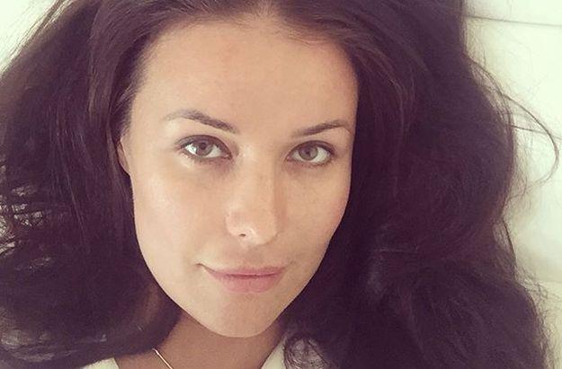 Фанаты не узнали Оксану Федорову без макияжа