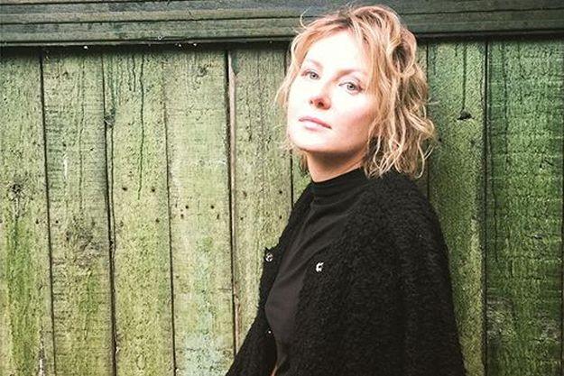 Рената Литвинова покорила своим фото без макияжа