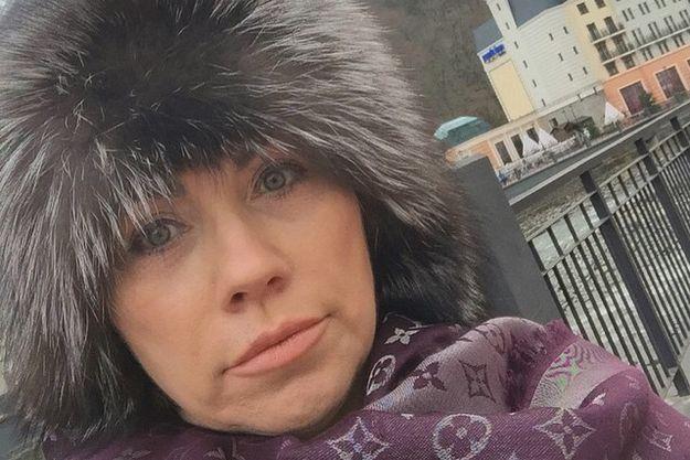Роза Сябитова жалуется на своего зятя