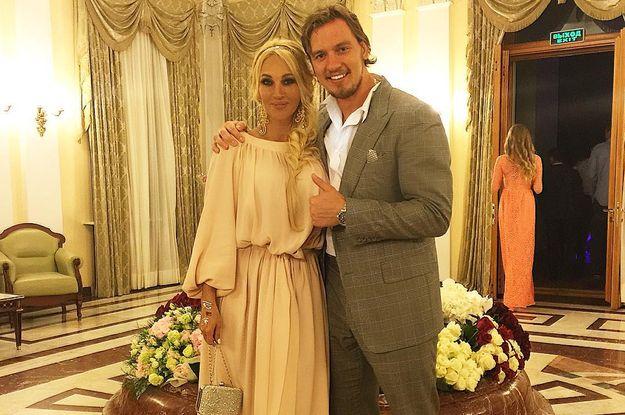 Лера Кудрявцева публично обвинила мужа в измене