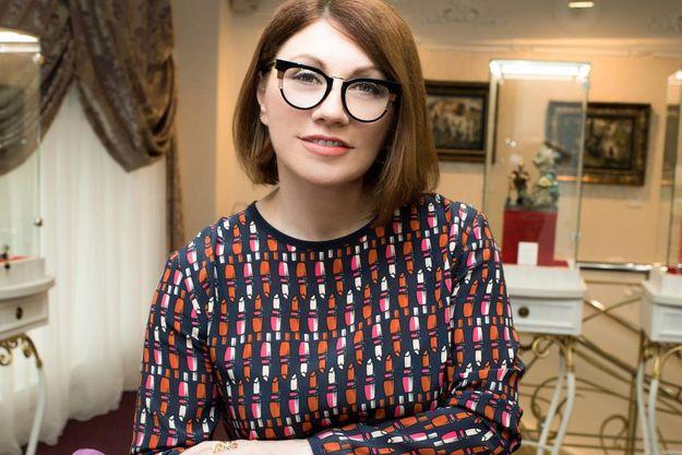 Роза Сябитова пострадала от пластической хирургии