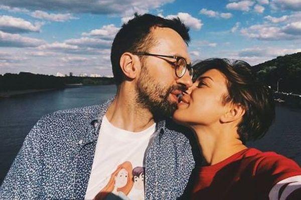 Любовница Сергея Лещенко рассказала о своих гонорарах