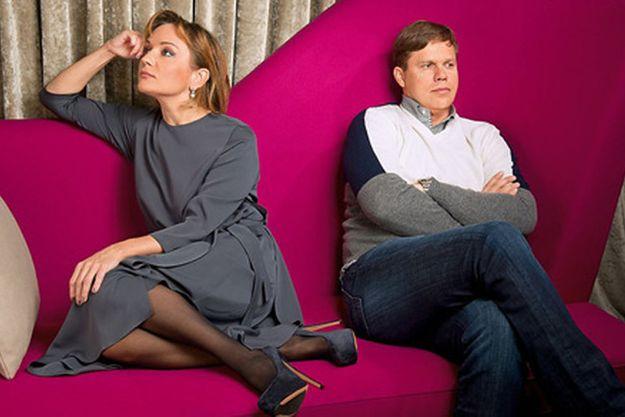 Татьяна Буланова рассказала об измене мужа с ее подругой