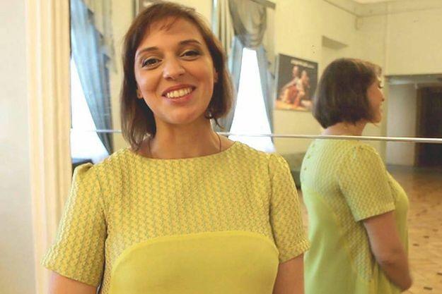 «Катя Пушкарева» стала мамой во второй раз