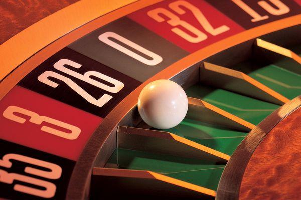 Win&Win Casino — лучшая игровая система для интернет-казино