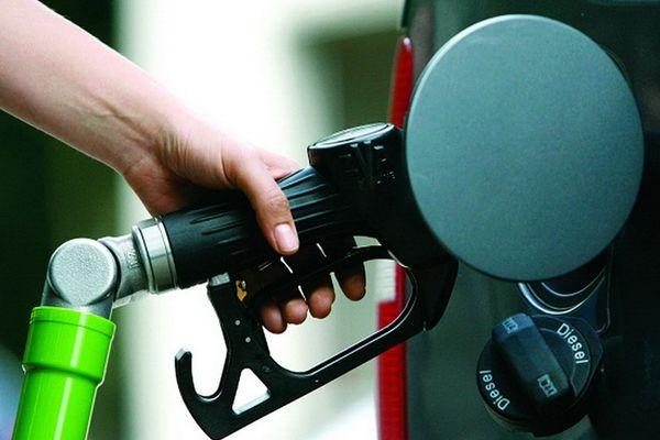 Плюсы и разновидности современных топливораздаточных кранов