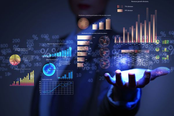 Бесплатная программа Forex «TradingDesk Pro 5» — ключ к успеху