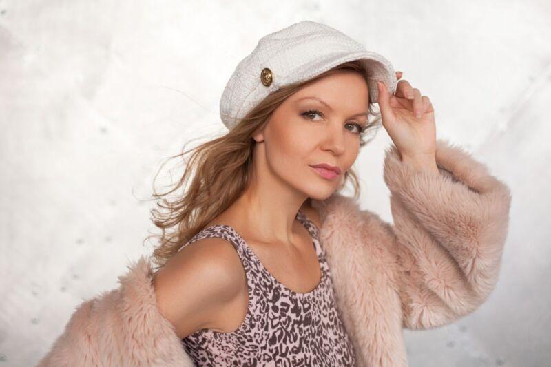 Ольга Берсенева: «Дмитрий Нагиев способен «растопить лёд» своей непринужденной харизмой