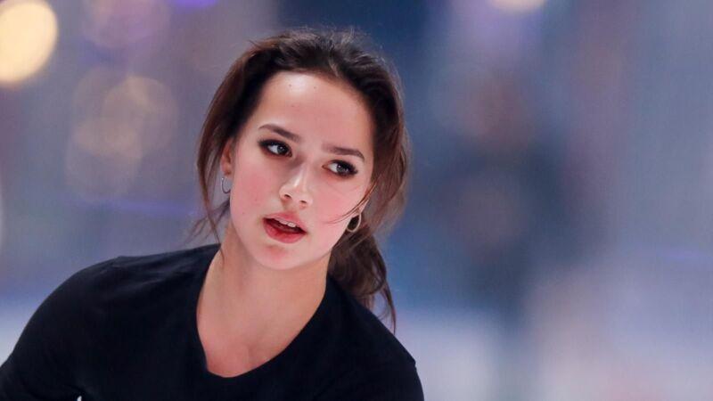 Алина Загитова снова проявила неуважение к поклонникам ее таланта