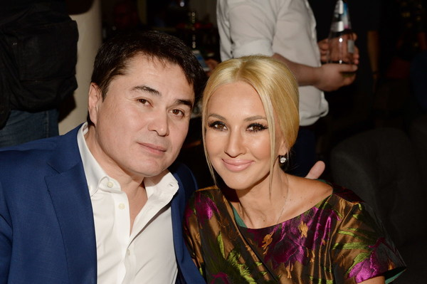 «Друзья так не поступают!»: Лера Кудрявцева потеряла место ведущей премии «Муз-ТВ»