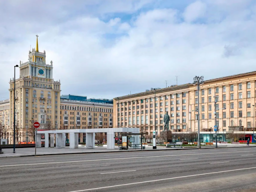 28 благотворительных фондов присоединились к столичному проекту «#Москвастобой»