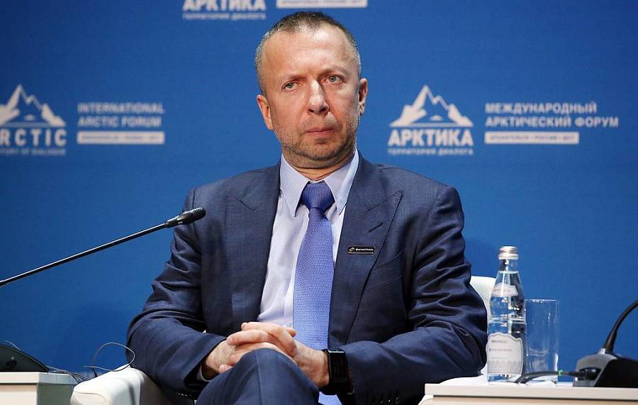Долларовый миллиардер Дмитрий Босов совершил самоубийство