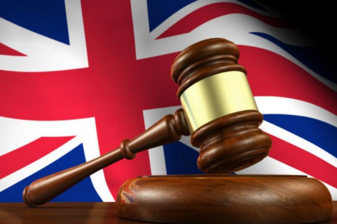 Магдеевы проиграли многомиллионные иски в Лондонском суде и остались должны