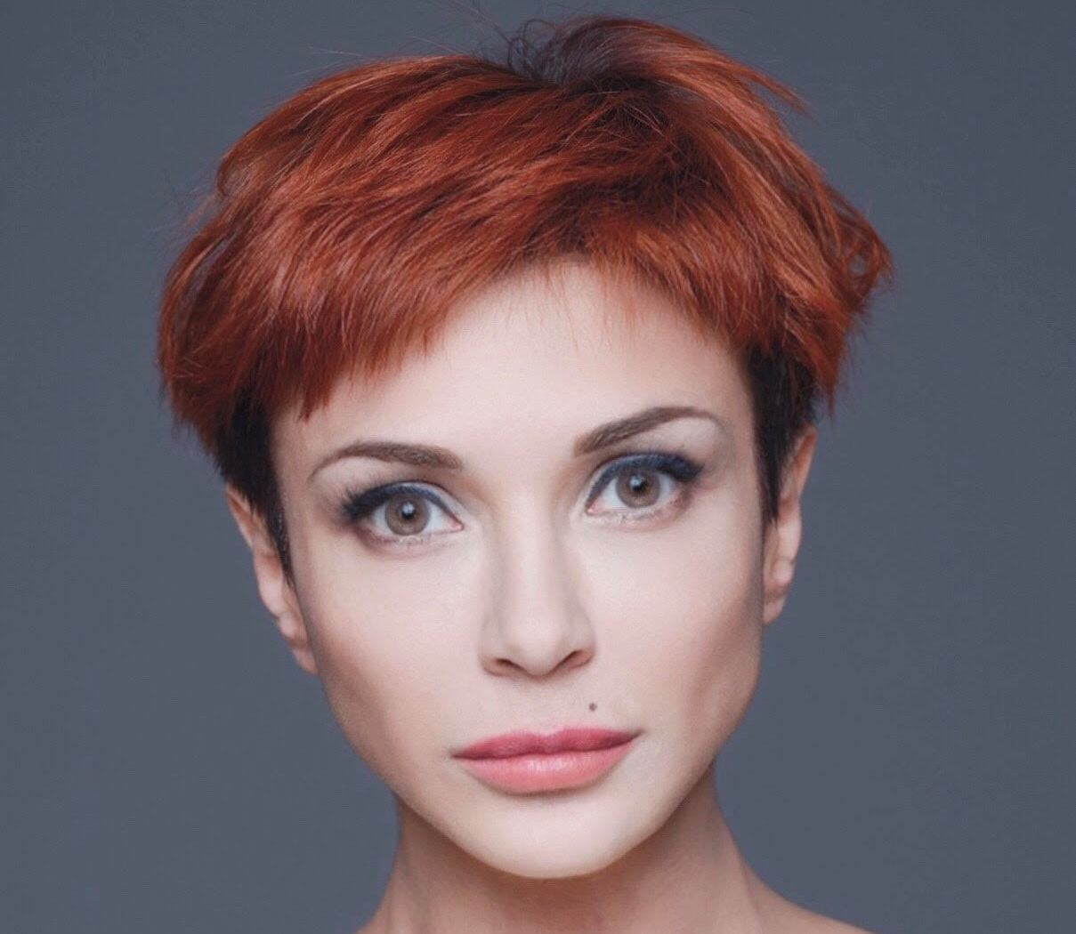 Певица Miralina. Рождённая коронавирусом или музыка будущего?