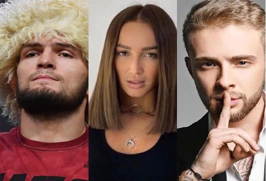 В Forbes назвали самых успешных российских звезд 2020 года