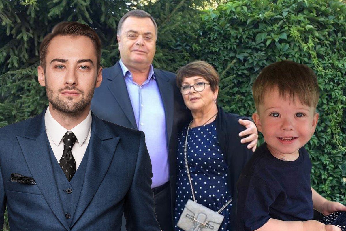 Дмитрий Шепелев заплатит семье Жанны Фриске по решению суда 7 млн рублей