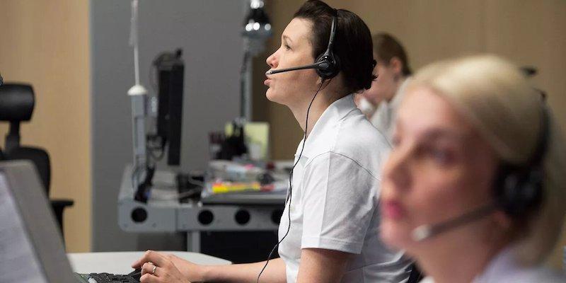 Пользователям Russpass предоставили возможность получить консультацию о ее работе по телефону