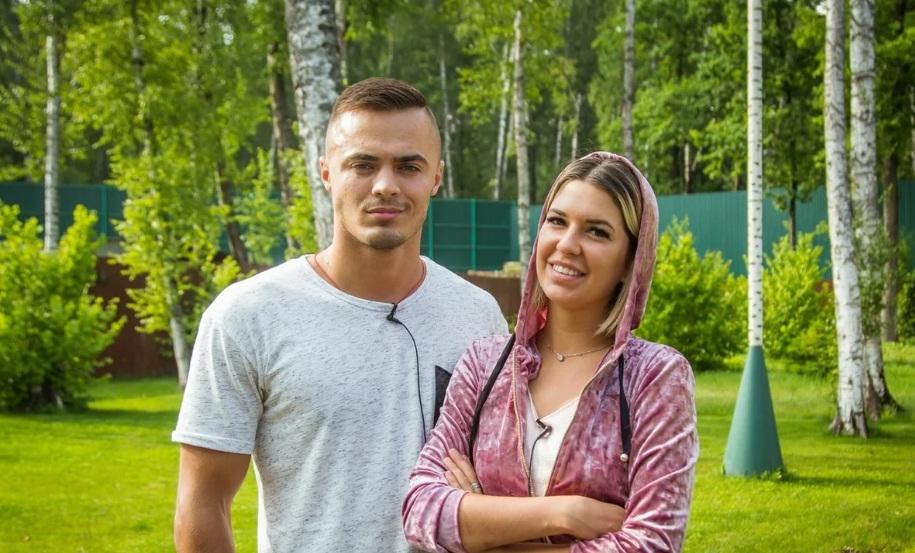 Майя Донцова назвала участников «ДОМ–2» «бесполезными хомяками»