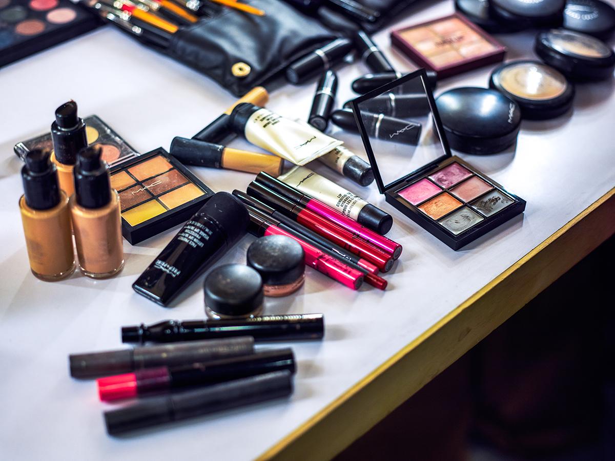В 30 странах мира состоится международный запуск бренда Fenty Skin