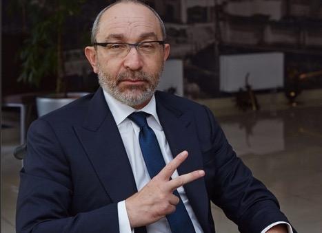 Почему мэра Харькова не спасли в «Шарите»