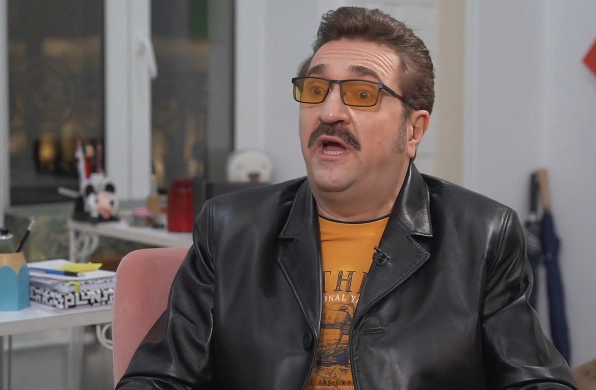 Основатель «Дома–2» хочет выкупить телепроект у ТНТ