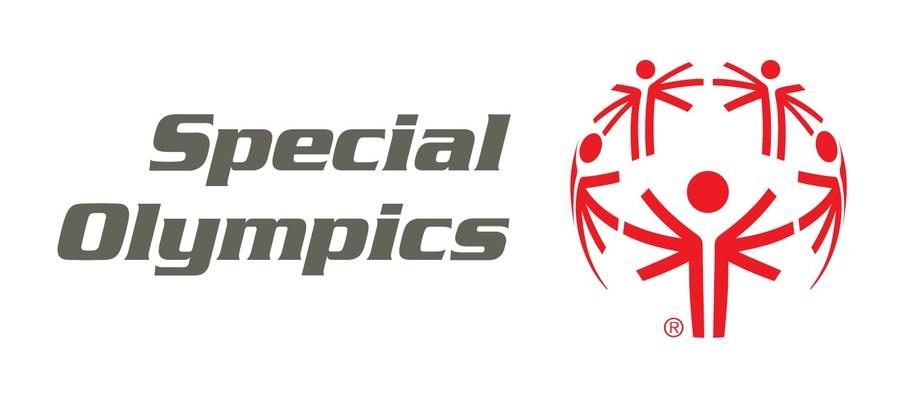 Всемирные зимние игры Специальной Олимпиады-2022 откроются через год в Казани