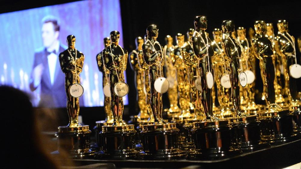 В оргкомитете «Оскара» заявили об изменении правил проведения конкурса и вручения наград