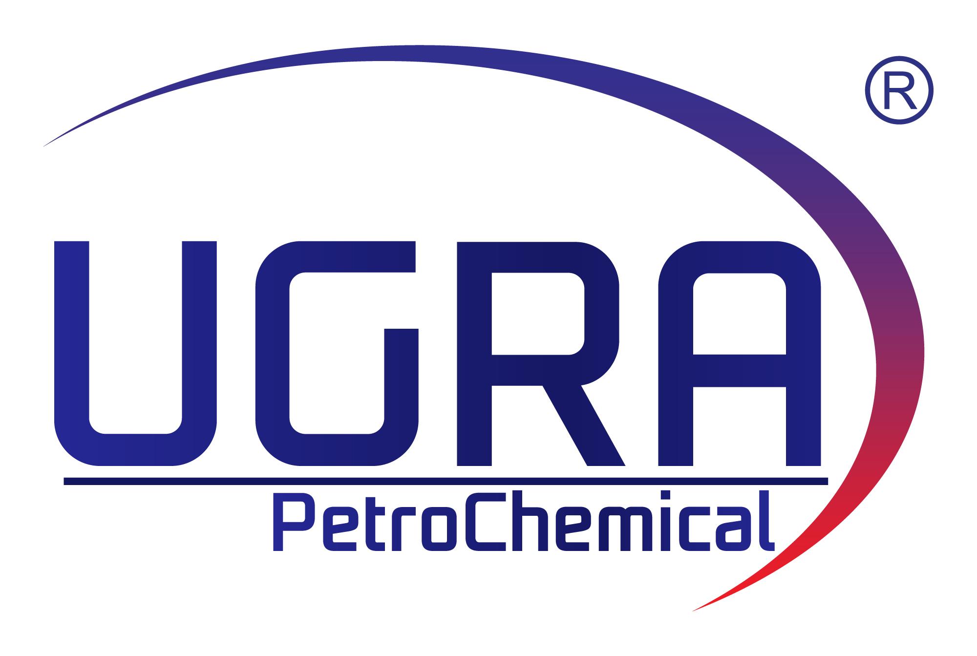 ЮГРА-НЕФТЕХИМ — новый производственный комплекс