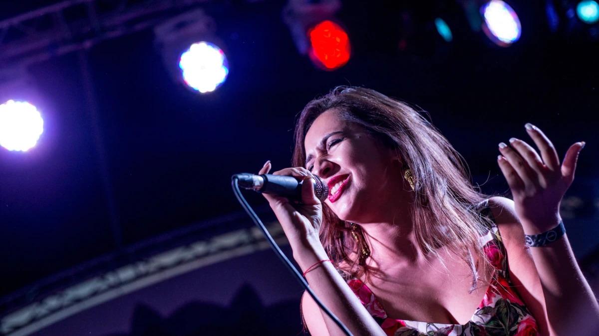 Музыкальный эксперт раскритиковал итоги отбора на «Евровидение-2021»