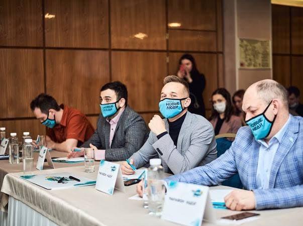 Партия «Новые люди» предлагает к реализации в Твери уникальные экологические проекты